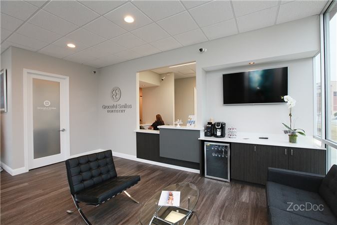 Richmond-TX-Dentist-Office-5-1