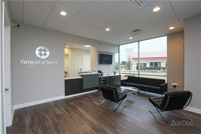 Richmond-TX-Dentist-Office-6-1