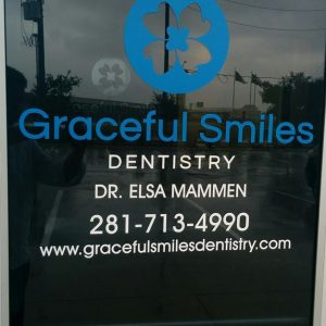 Richmond-TX-Dentist-Office-10-1