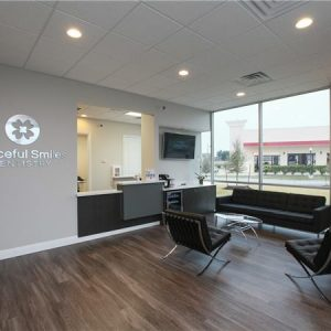 Richmond-TX-Dentist-Office-6-1