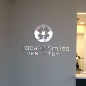 Richmond-TX-Dentist-Office-8-1